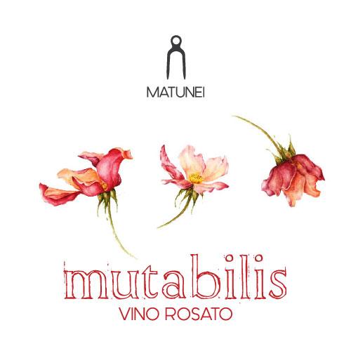 etichetta-mutabilis-matunei